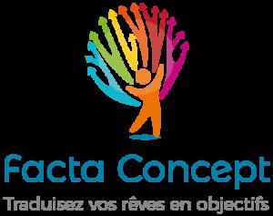 solhair partenaire Facta concept