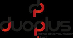 logo duoplus